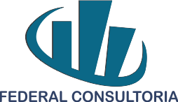 | Federal Consultoria | Governamental & Empresarial